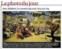 Aldebert à Nevers