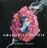 Cosmic Fantaisie - vinyle