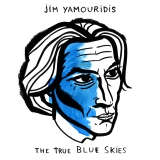 The true blue skies (Microcultures / Modulor)