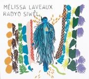 Radyo Siwèl