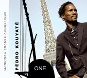 One (& le Mandinka Transe Acoustique)