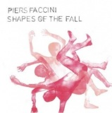 Shapes-of-the-fall