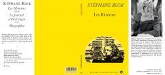 Les Illusions (Bernard Campiche Editeur)