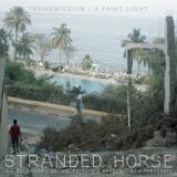 Transmission - A faint light (45 tours)