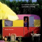 Le cabinet vaudou des curiosités d'Adèle