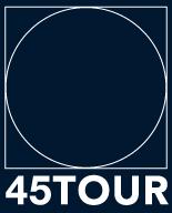 logo_asso_45tour